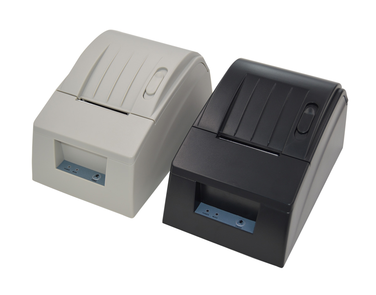 ZJ-5890G Thermal Printer