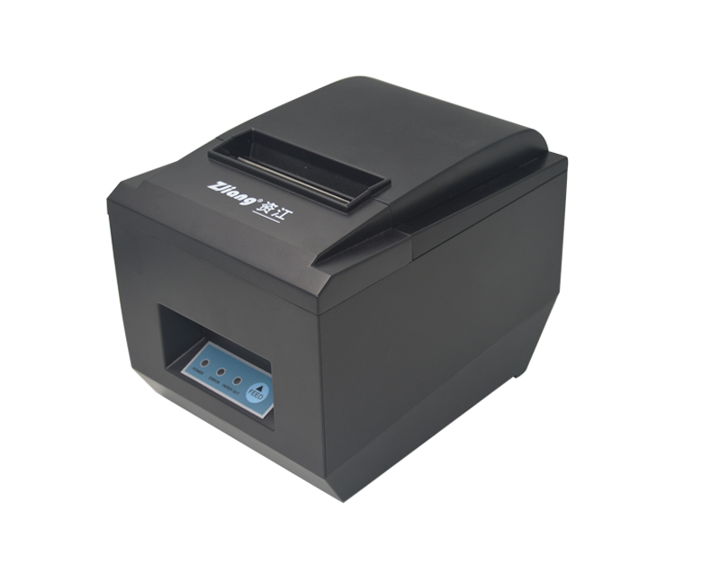 ZJ-8250 Thermal Printer