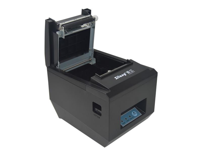 ZJ-8250 Thermal Printer
