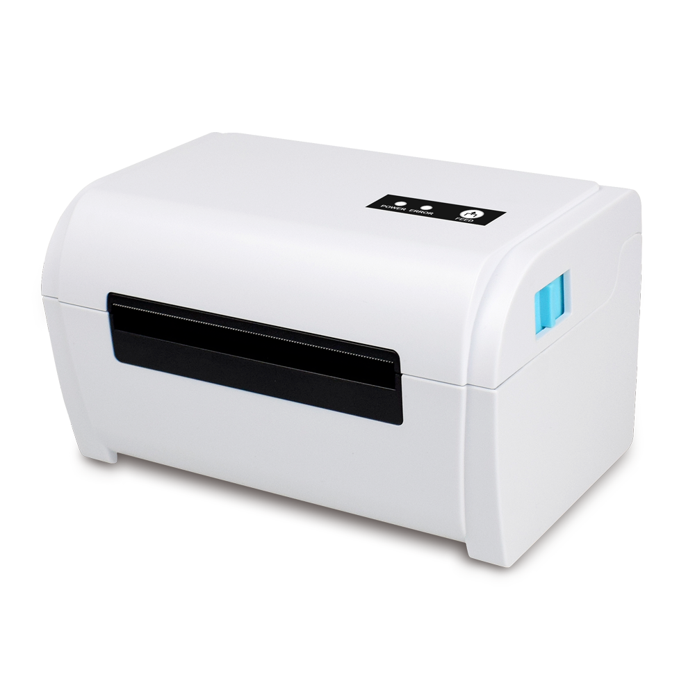 Thermal Printer,mobile Printer,wireless printer,POS Printer,WIFI