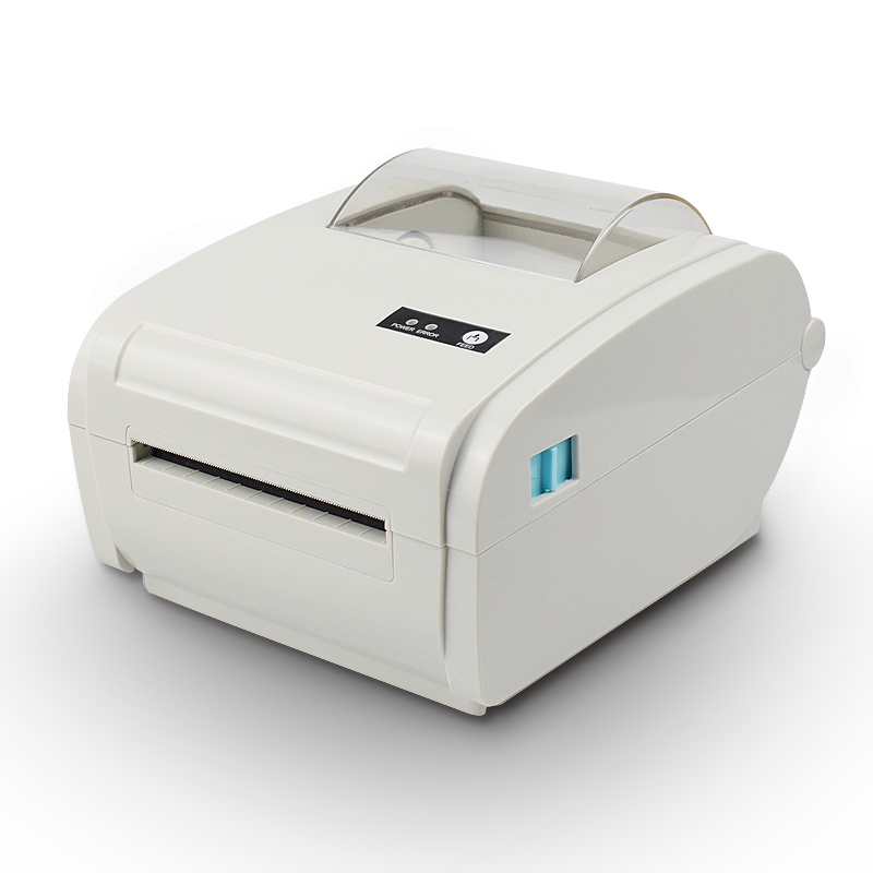 ZJ-9210 Label Printer