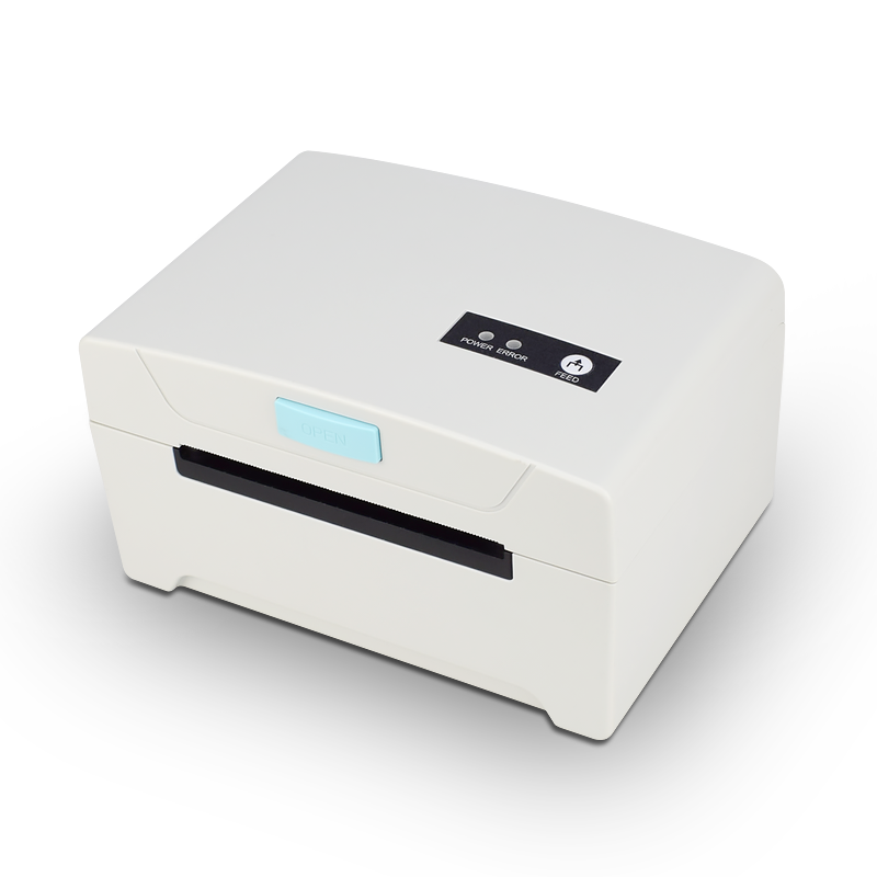 Thermal Printer Mobile Printer Wireless Printer Pos Printer Wifi Printer Shenzhen Zijiang Electronics Co Ltd